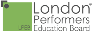 london performers education board