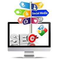 web marketing reclutamento studenti 2